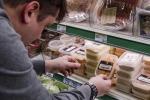 Piattaforma web contro spreco cibo e farmaci