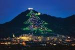 Il Natale dell'Umbria si promuove a Roma e Milano