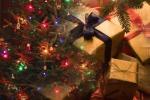 Natale: Coldiretti, c'è ritorno all'albero vero, +3% vendite