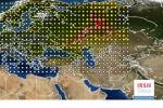 Russia, da Mayak nessun legame tra la 'nube' di rutenio e un incidente nucleare