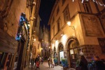 """""""Umbria regalo Natale"""" anche per valorizzare progetti animazione territorio"""