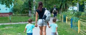 Al via le domande per il bonus baby sitter