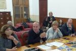 Alghero, 365 giorni l'anno contro violenza sulle donne