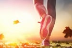 Giornate più corte e meno luce, 4 strategie per stare meglio