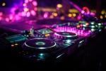Ragazza diabetica denuncia, discriminata in discoteca Milano