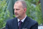 Accordo Enel e Audi per integrare carica in acquisto e-Tron