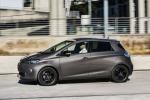 Altroconsumo, autonomia auto elettriche inferiore al dichiarato