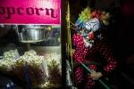 Cioccolato Hershey compra popcorn Skinnypop per 1,6 mld dlr