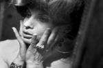 A Bologna il Festival internazionale del cinema trans