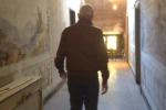 Halloween, Ghostbuster in 'casa spettri' a Genova