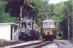 Lo storico tram di Trieste