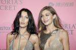 Moda: Gisele cede scettro top model più pagata a Kendall