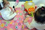 Un caso di gemelli siamesi ogni 100.000 nati, le storie