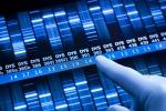 Test del Dna in tempo reale, utile contro crimine e tumori