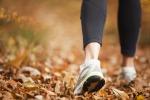 In marcia contro il diabete, il fitwalking cambia la vita