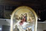 Mostre: la 'Sacra Conversazione' di Tiziano a Milano