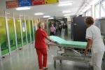 Bimbo morto alla Spezia per sepsi da meningite