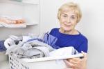 Anche attività semplici come pulizie possono allungare vita