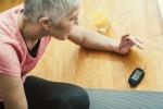 Oggi la Giornata mondiale del diabete, riflettori sulle donne