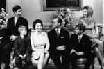 Royal Family, i Windsor valgono 75 miliardi di euro