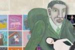 La tombola e i suoi miti, opere in mostra a Baronissi