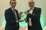 Renault Italia si aggiudica premio migliori datori di lavoro