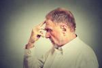 Troppo zucchero nel cervello legato ad Alzheimer più grave