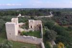 In Puglia nasce l'olio del sito archeologico Balsignano