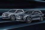 Ordinabili solo su Amazon le VW T-Roc firmate da Lapo Elkann