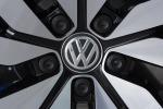Volkswagen investirà 34 miliardi nella mobilità elettrica
