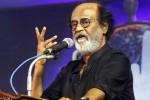 In India la star del cinema fonda partito