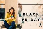 Black Friday, cosa compriamo quest'anno? Più moda e meno tecnologia