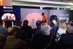Accademia del Profumo: presentazione del progetto profumeria per Cosmoprof