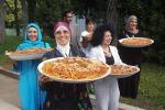 Corte Ue, ok macellazione 'halal' senza stordimento animali