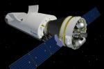 Al via lo Space Rider, il veicolo spaziale europeo che rientra a Terra