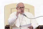 Foro Italico o stadio, tutte le ipotesi per accogliere Papa Francesco a Palermo