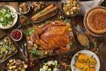 Una dieta per arrivare alle feste e compensare gli stravizi
