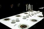 Settimana Cucina Italiana nel Mondo, gli eventi a Tunisi