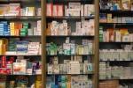 Federfarma, gravi carenze di farmaci in diverse Regioni