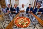 L'Arte dei Pizzaiuoli napoletani al rush finale per l'Unesco