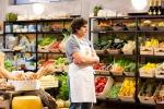 Cucina italiana nel mondo:in India vincitore Masterchef 2017