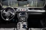 Per 2018 Ford Mustang si modernizza ed esalta la sportività