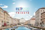 Finanziamento di 400.000 euro l'anno per Esof 2020 a Trieste