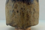 'Magma', ceramica vulcanica a Tarquinia