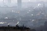 G7 Salute: Bustreo (Oms), in 90% città aria è fuori standard