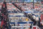 Artigiano in Fiera: lavoro e cultura al mercato del mondo
