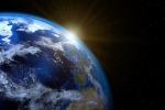 Eventi e mostre a Bagheria per la seconda edizione dell'Earth Day