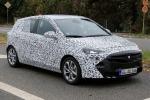 Opel, da offensiva 2017 a modelli green per prossimo decennio