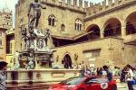 L'Emilia-Romagna dei motori al MotorShow