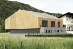 Caseificio Val d'Aveto cresce con la 'casa dello yogurt'